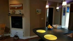 Crystal Beach Cottage for Weekend and Weekly Rental summer 2017