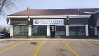 *Golf Nuts Needed* Golf Traders is Hiring an Assistant Manager!