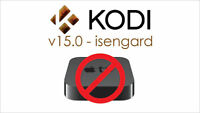 *Kodi Preferred Devices*