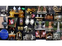 Wholesale Antiques & Reproduction Hotel Cafe Pub Home & Garden Furnishings Offer
