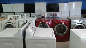 Front Load Washers  Durham Appliances Ltd, since 1971 Kawartha Lakes Peterborough Area image 1