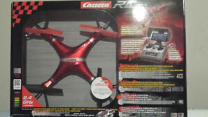 DRONE BRAND NEW NEVER USED