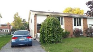 Nicely updated Bayridge 1+2 Bedroom, 1.5 bath Semi
