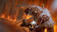 I'm looking to Join a 5E Dungeons and Dragons Group!