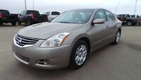 2012 Nissan Altima 2.5 S Special - Was $14995 $93 bw