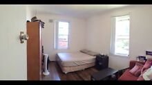 Large bedroom, polished wood floors, great house mates Lambton Newcastle Area Preview