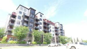 2 bed 2 bath - Underground Parking - Downtown - Oliver\Brewery
