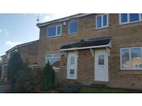 1 bedroom flat in Beechfern Close, High Green, Sheffield, S35