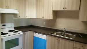 FEB HALF RENT - 3 Bedroom Towhouse Millwoods - Internet & Cable