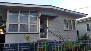 Inner city house to rent East Toowoomba Toowoomba City Preview