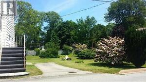 Great Investment Property or For Retirement Kitchener / Waterloo Kitchener Area image 9