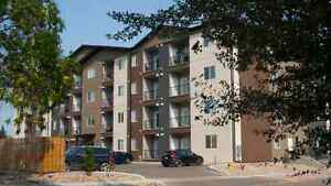 ESTEVAN -  PET FRIENDLY New 2 br Condos Call: 306-421-3749