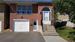 Renovated Raised Bungalow for Rent in Bradford