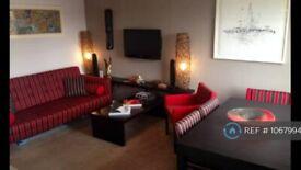 1 bedroom flat in Notting Hill, London, W11 (1 bed) (#1067994)