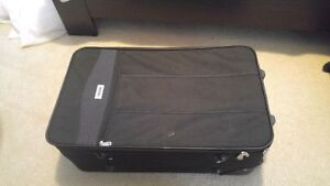 luggage cases cheap