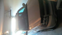 Very Clean 2007 Chevrolet Avalanche Pickup Truck low km