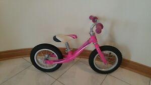 Giant - Pre Push Balance bike for toddler