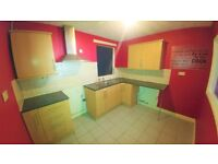 2 bedroom flat in A Quaint 2 Bedroom First Floor Flat to Rent on Wellington Road in Dudley, DY1 1UH