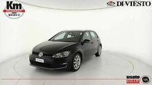 Volkswagen Golf VII 2.0 TDI 5p. Highline BlueMotion Technology