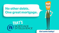 Refinance Mortgages in Niagara