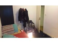 ***Urgent,Double Room,only 100 Deposit***