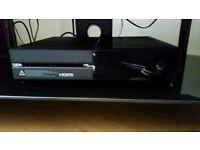 Xbox one + extras