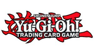 Looking for Yu-Gi-Oh! Cards