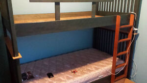 Great Condition Bunk Bed