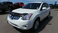 2013 Nissan Rogue SV  Finance $159 Bi-weekly