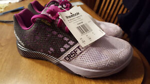 Reebok CrossFit Nano 5 - for sale