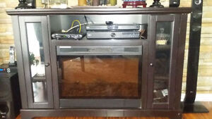 Following furniture items are up for sale Kitchener / Waterloo Kitchener Area image 7