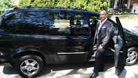 Aero-Taxi Service To the Toronto Pearson Airport $70 ...Reliable