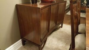 Side cabinet $200 OBO London Ontario image 1