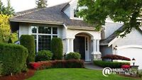 Mortgages Business For Self in Niagara