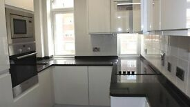 Luxury 3 Double bedroom apartment located in Kensington