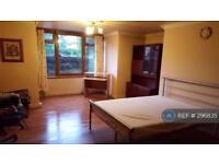 1 bedroom in Manningham Lane, Bradford, BD8