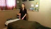 $59/HR Register Massage in Millwoods *direct billing offered
