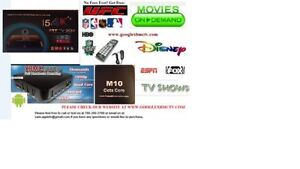 FREE iptv kodi cable tv no fees ever movies shows sports ppv etc