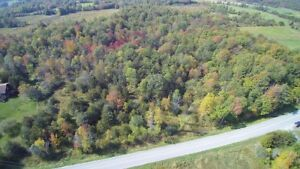 2 Acre Building Lot (Lot 3) Near Westport!