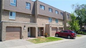 Fantastic And Well Maintained Centrally Located Complex,