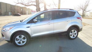 2015 Ford Escape SE SUV, Crossover IMMACULATE CONDITION!!!