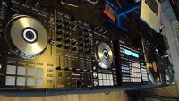 Cours de DJ école Production Solo