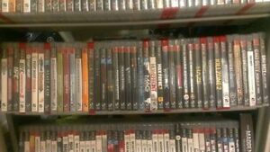PS3 GAMES CHEAP PRICES!!! London Ontario image 7