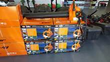 NEW BLOWER VAC'S $159 Cartwright Liverpool Area Preview