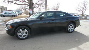2010 Dodge Charger R/T AWD Sedan IMMACULATE!!!