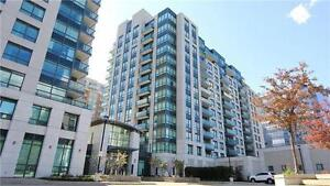 Beautiful 1 Bedroom Condo for rent at Hwy 7/ Warden