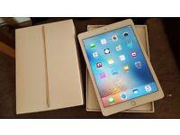 iPad Air 2 £250
