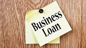 Fast Loan and Line of credit, Business Loan with average credit