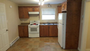 65A Cherokee Drive - Airport Heights - 2 bedroom, 2 Car parking
