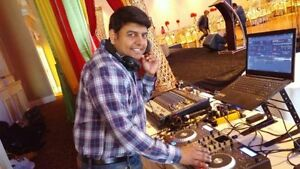 DJ Sam-Bollywood/Punjabi/Top40/Bengali/Gujrati/Indian/Pakistani Windsor Region Ontario image 6